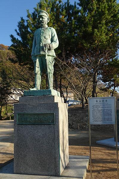 観光・沿線おでかけ   梅津寺公園   伊予鉄